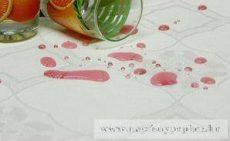 MARA teflondamaszt (140x140)