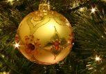 Kis Karácsony Nagy Karácsony