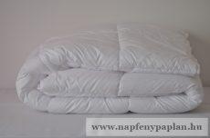 Antibakteriális paplan (135x190, nyári)